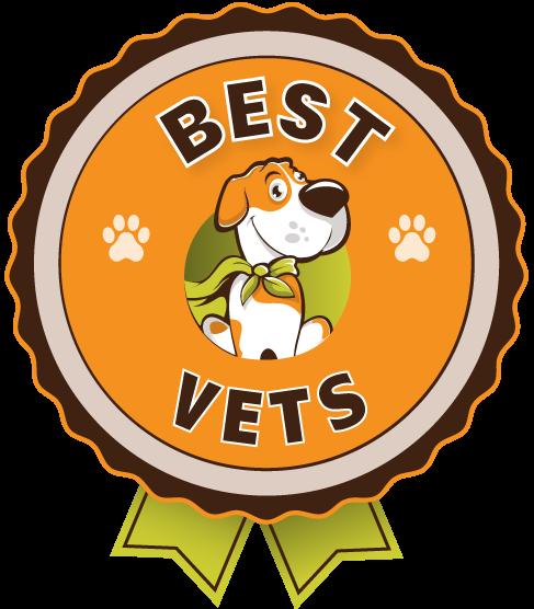 Calera Animal Hospital - Top 10 Best Vets in Alabama